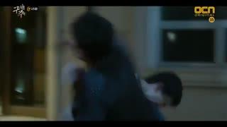 سریال کره ای نجاتم بده قسمت 15 save me با زیرنویس فارسی