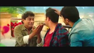 فیلم سینمایی زیبای هندی  دلداده   با  دوبله فارسی و بازی شاهرخ خان  و کاجول در کانال تلگرام