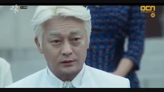 قسمت پانزدهم سریال کره ای نجاتم بده - Save Me 2017 - با زیرنویس فارسی