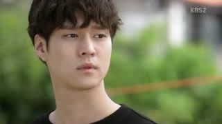سریال کره ای قوی ترین پیک قسمت آخر 16 strongest deliveryman با زیرنویس فارسی