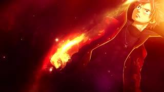 ×(MASAYUME CHASING by BoA (English Lyrics) (Full - اوپنینگ 15 Fairy Tail×