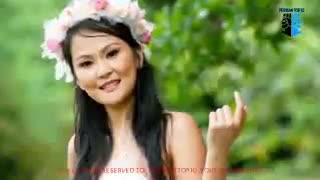 قانون شکنی مرد تایلندی و ازدواج با 120 دختر زیر 20 سال