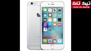 ۱۰ تا از پر فروشترین گوشی های موبایل