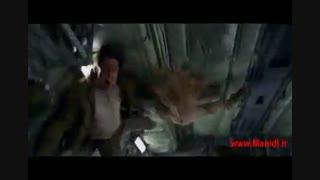 دانلود فیلم مومیایی 2017 The Mummy در سایت مانی دانلود