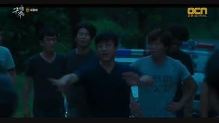 قسمت شانزدهم (آخر) سریال کره ای نجاتم بده - Save Me 2017 - با زیرنویس فارسی