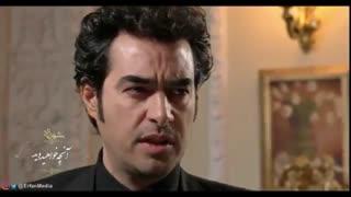 دانلود رایگان قسمت 14 و15 از فصل دوم سریال شهرزاد