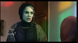 دانلود رایگان قسمت 14 فصل 2 شهرزاد در توضیحات