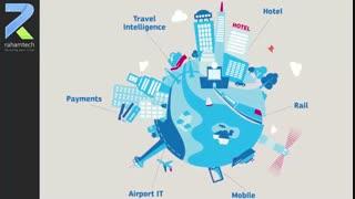 ویدیو : راهنمای خرید هاست - هاست ایران یا هاست خارج از کشور