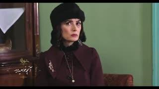 آنچه در قسمت 15 از فصل دوم 2 سریال شهرزاد خواهید دید