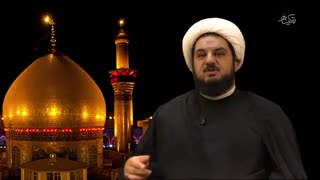 تکیه مجازی | آیا قیام امام حسین برای امر به معروف جایز بود؟