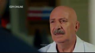 دانلود سریال اکیا 234  دوبله فارسی   در کلنال