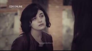 سر یال هسل قسمت 72  دوبله فارسی     در کانال