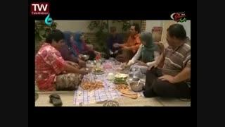 فیلم ایرانی (به من نگو دزد)