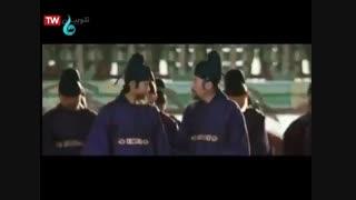 فیلم خارجی ( دزدان دریایی)