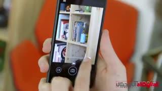 نقد و بررسی Nokia 3 با گویندگی فارسی ( گوشی ای ارزان با قابلیت های مناسب)