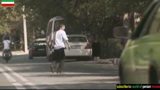 فیلم ایران کمدی ( خسیس)۱۳۹۲