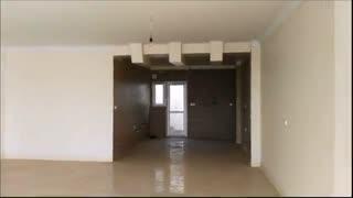 فیلم ویلایی 250 متری شمالی در ناصرین
