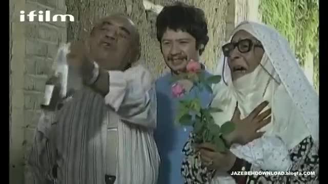 سوم به قسمت و دانلود سریال بیست دوش خانه