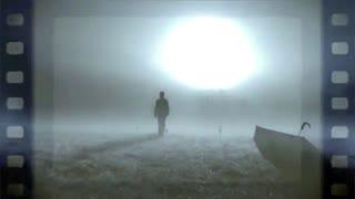 امیرحسین شیخ حسنی - تنهایی