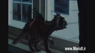 دانلود فیلم پت دایناسور من  [www.Manidl.ir]My Pet Dinosaur 2017