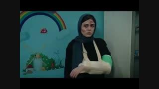 دانلود فیلم ملی و راه های نرفته اش