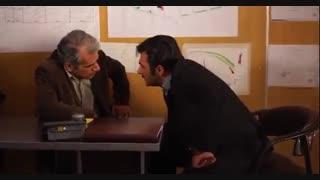 فیلم سینمایی  ایرانی( عمو جان هیتلر)