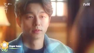 میکس غمگین و ترکیبی از سریالای کره ای با اهنگ مگه نگفتی از پویا بیاتی