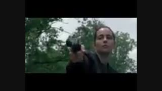 تریلر رسمی فصل هشتم سریال مردگان متحرک