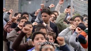 دانلود فیلم بمب به کارگردانی پیمان معادی