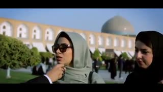 حاشیه مراسم تشییع شهید حججی: تابوت خالیه؟!