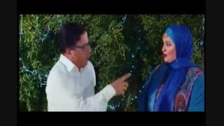 فیلم سینمایی ایرانی جنجال در عروسی - film irani janjal dar aroosi