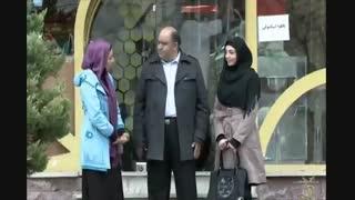 فیلم جدید ایرانی غزاله - film jadid irani ghazale