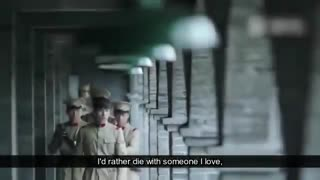 COLOR OF NIGHT-CHINESE DRAMA-TEASER 2