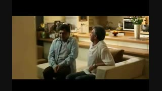 Shame Irani Season 5 Part 1 - شام ایرانی فصل پنجم قسمت یک