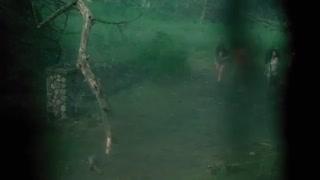 فیلم خارجی جدید ترسناک و هیجان انگیز The Wicked