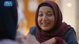 دانلود رایگان سریال ایرانی گمشدگان با لینک مستقیم