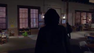 تریلر فصل 1 سریال The Gifted