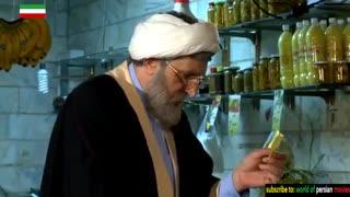 فیلم ایرانی ( زنهاکم نمیارند )