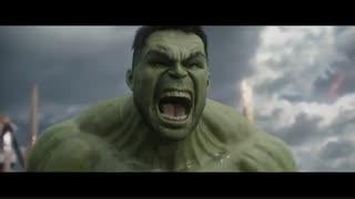 دانلود فیلم Thor Ragnarok 3 2017  ثور 3 راگناروک