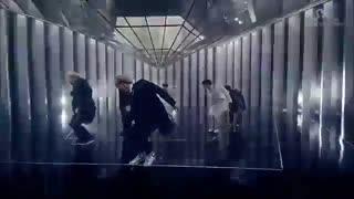 EXO-K Overdose (Fangirl Version) اکسو ( خنده دار بود)