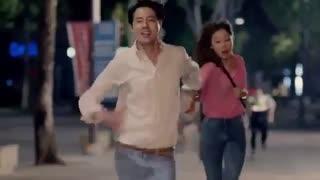 [OST Part 1] CHEN چن  (اکسو EXO) - Best Luck
