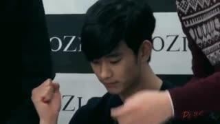 Kpop Idols Rejected By Fans