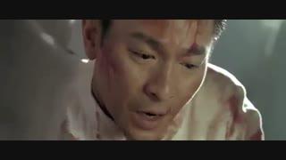 فیلم سینمایی زیبای (شائولین) دوبله، با بازی جکی چان
