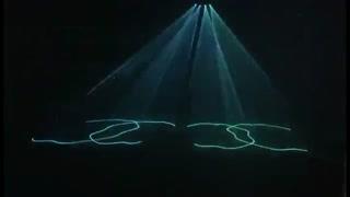 لیزر چهار کانال فولکالر 1000 میلی وات