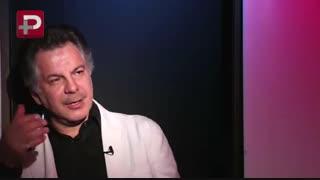 از ممنوع الکاری سوپراستار سینمای ایران به اتهام مسائل اخلاقی تا شلاق خوردن تهیه کننده خوشنام در زیرزمین وزارت ارشاد