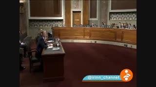 وزیر دفاع آمریکا: ماندن در توافق هستهای در راستای منفعت امنیت ملی آمریکا است