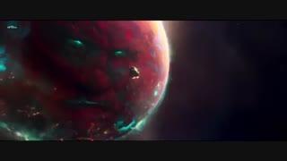 فیلم Guardians of the Galaxy 2 2017 محافظین کهکشان 2 با دوبله فارسی کامل (تلگرام ما را با کلی فیلم دنبال کنید filmeene@)