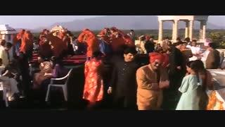 فیلم هندی دوبله فارسی از نسل افتاب این فیلم رو ازدست ندید باشرکت امیتاباچان