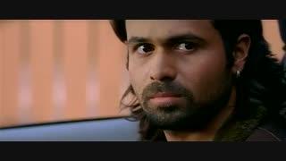 فیلم هندی اکشن و جنایی فوق العاده زیبای آوارگی با دوبله فارسی