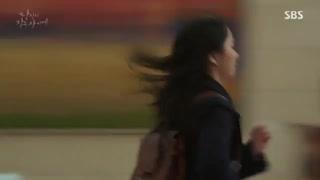 قسمت 05 سریال کره ای وقتی تو خواب بودی با زیرنویس چسبیده
